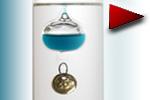 UKAS calibration company